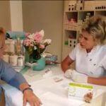 Voedingsintolerantietest